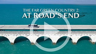 Thumbnail of The Far Green Country 2: At Road End (Teaser #1) trailer