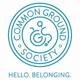 Common Ground Society