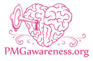 The PMG Awareness Organization