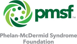 Phelan-McDermid Syndrome Foundation
