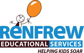 Renfrew Educational Services