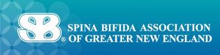 Spina Bifida Association of Greater New England