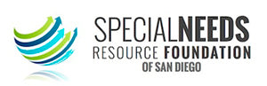 Useful Products for Families with Special Needs | San Diego Family Magazine