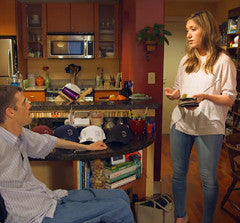 "Quit Your Day Job Sneak Peek: ""Billy's Adaptable Shoes"" 