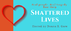 Billy Price of BILLY Footwear | Shattered Lives Radio