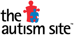 BILLY Footwear for Special Needs Kids | TheAutismSite.com