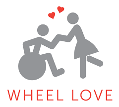 2017 Wheel Love Christmas List | Wheel Love