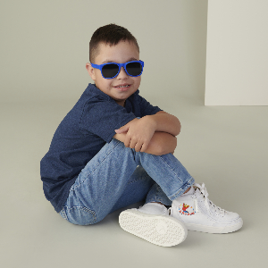Zappos Adaptive Launches Arthur's Inspired Collection | Yahoo! Life