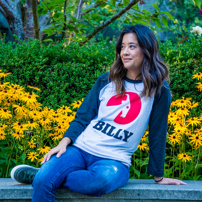 BILLY Apparel Available at billyfootwear.com
