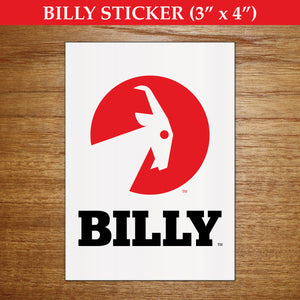 BILLY Stickers, zipper, shoes, velcro, adaptive, accessible, afo, universal, kids, comfortable, BILLY Footwear