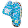 Toddler All Over Print Arthur BILLY Classic Lace Lows, zipper shoes, like velcro, that are adaptive, accessible, inclusive and use universal design to accommodate an afo. Footwear is medium and wide width, M, D and EEE, are comfortable, and come in toddler, kids, mens, and womens sizing.