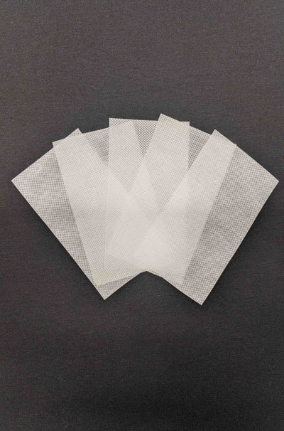 Face Mask Filters (Polypropelene)