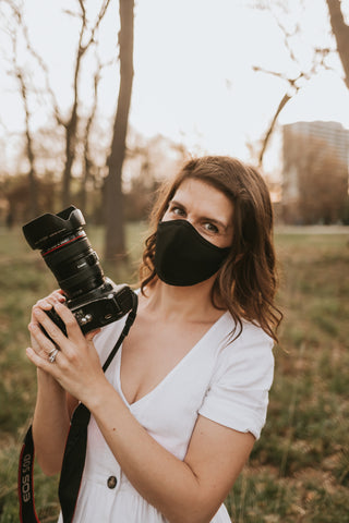 Face Mask (Adult)