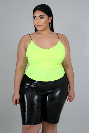 Neon Top | GitiOnline
