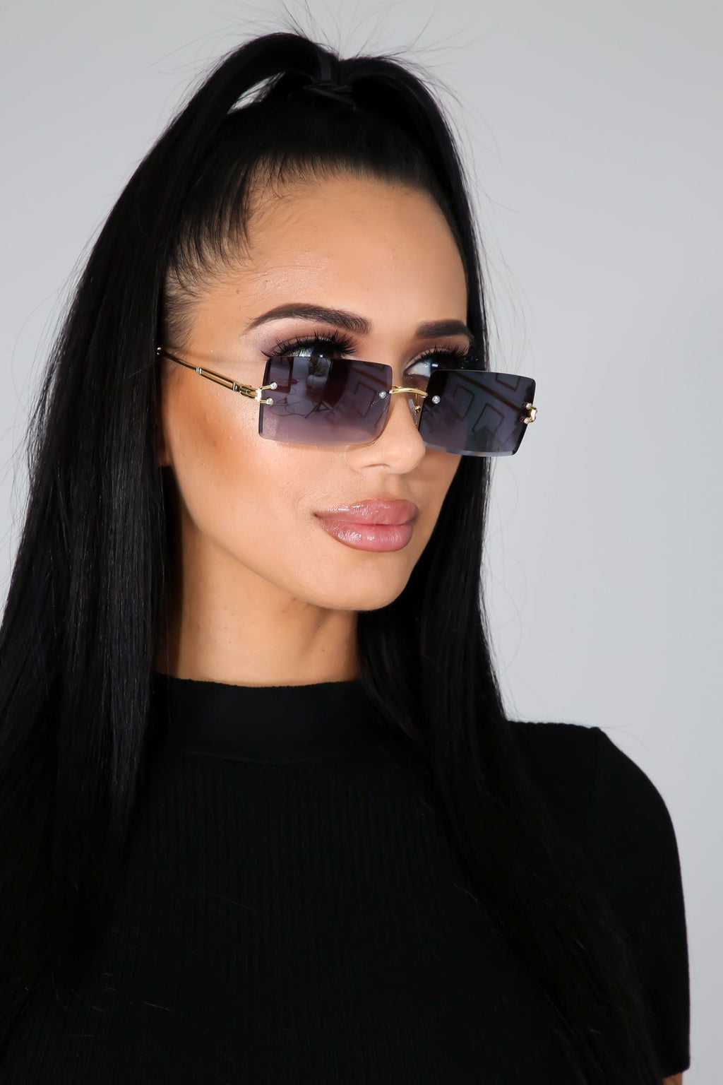 Next Level Sunglasses