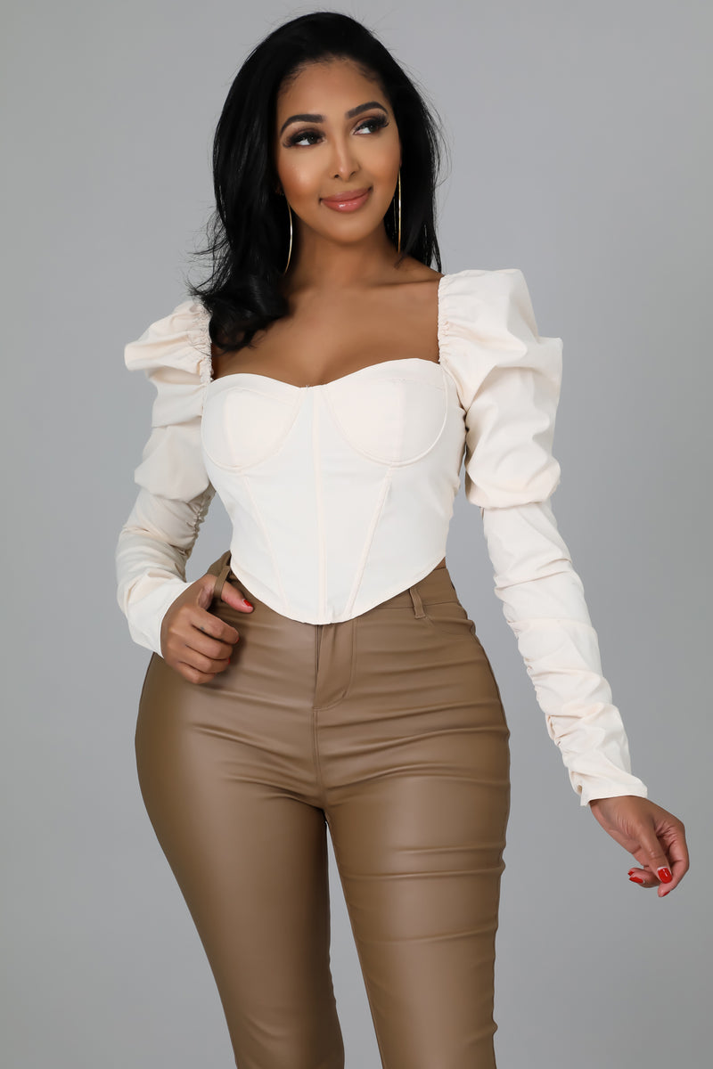 Sensual Swimsuit Set | GitiOnline
