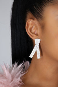 Little Mama Earrings