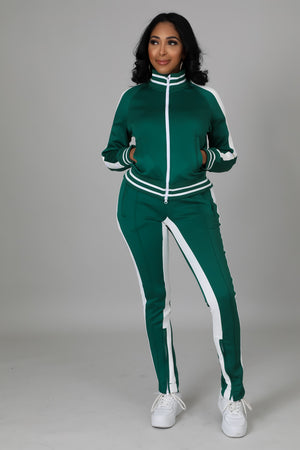 Silky Drape Dress