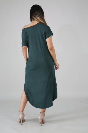 Classic Lounging Tunic | GitiOnline
