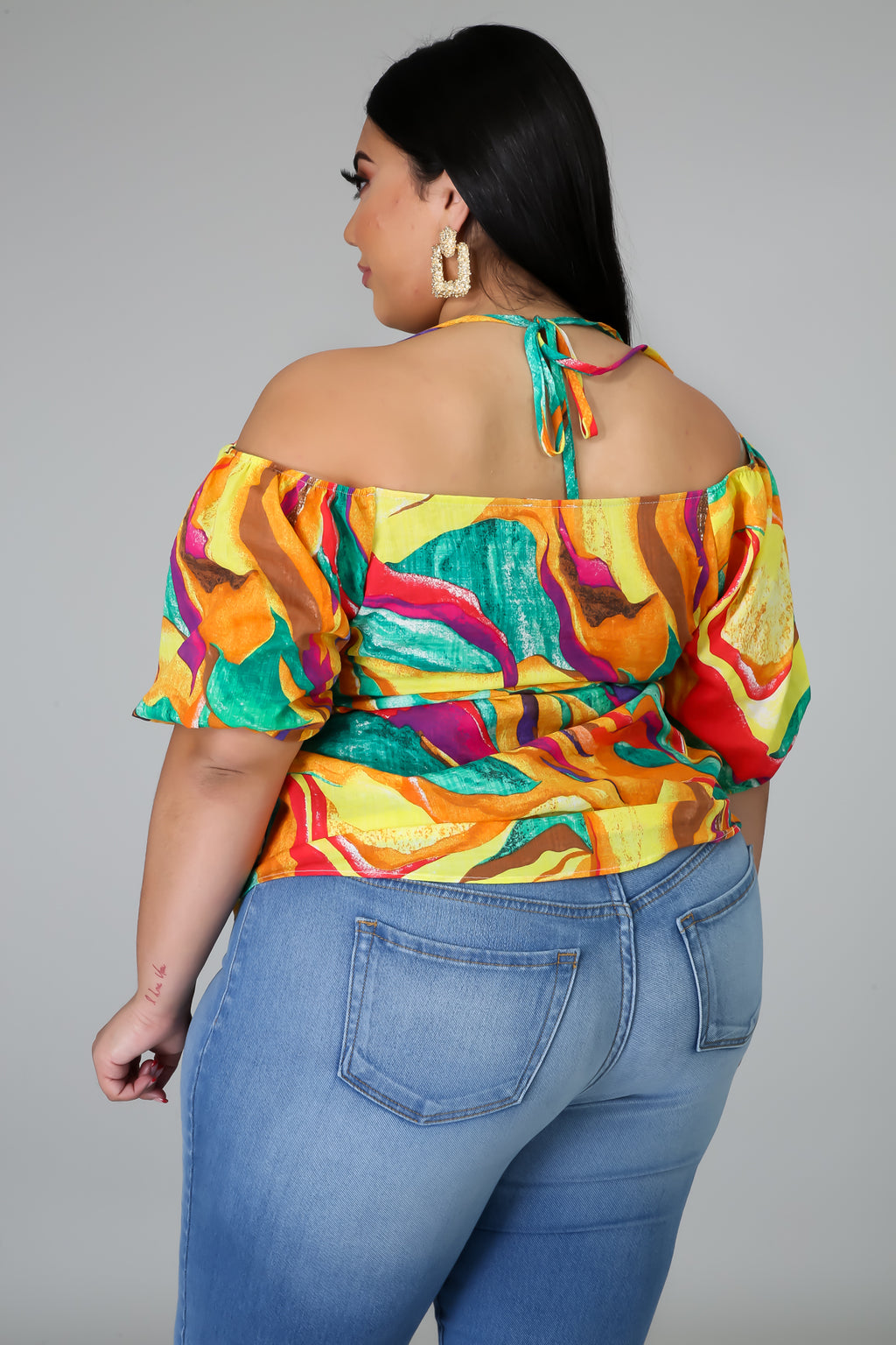 Tropical Views Top | GitiOnline