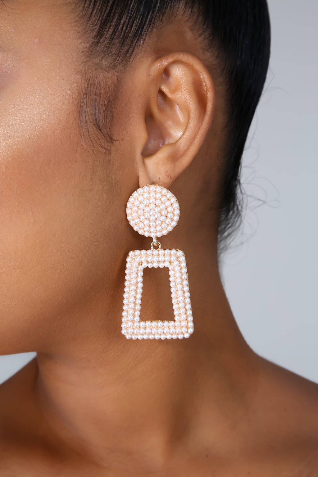 Classy Gal Earrings