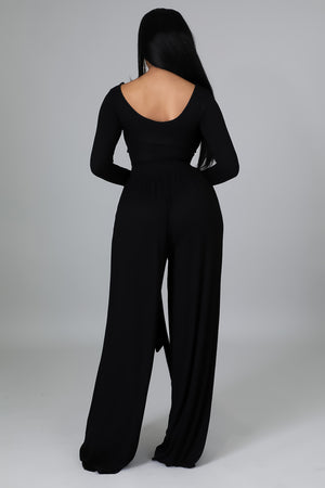 In Danger Romper | GitiOnline