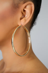 Favorite Pair Earrings | GitiOnline