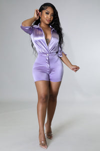Neon Knit Short Set | GitiOnline