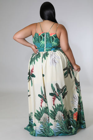 Knit Me Pants Set | GitiOnline
