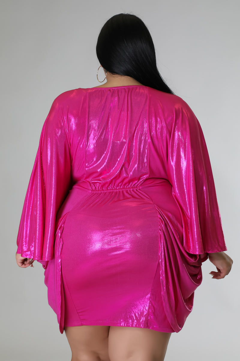 Neon Strap Skirt | GitiOnline