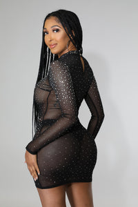 Wild Stripes Jumpsuit | GitiOnline