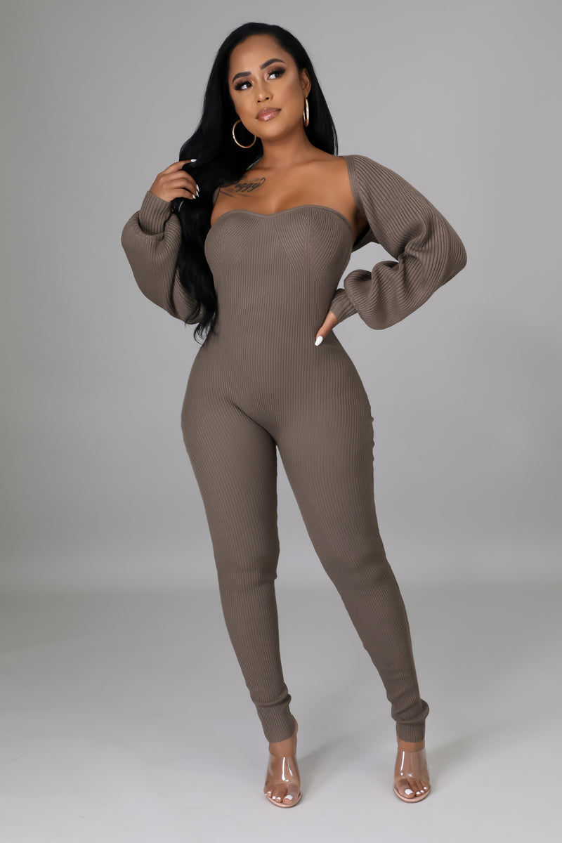 Girl Power Crop Top | GitiOnline