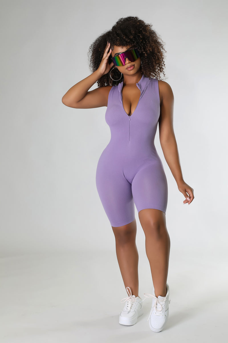 Sheer Tube Slit Dress | GitiOnline