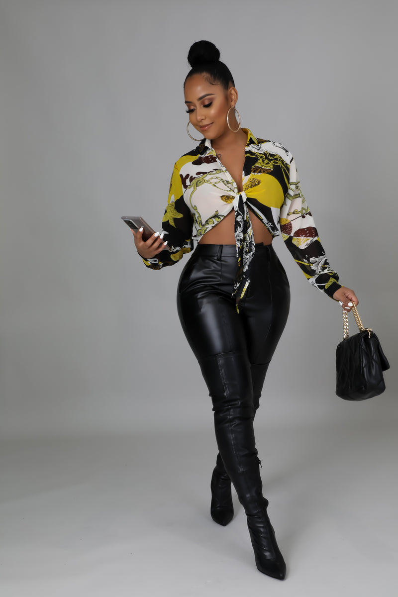 Temptation Body-Con Dress | GitiOnline