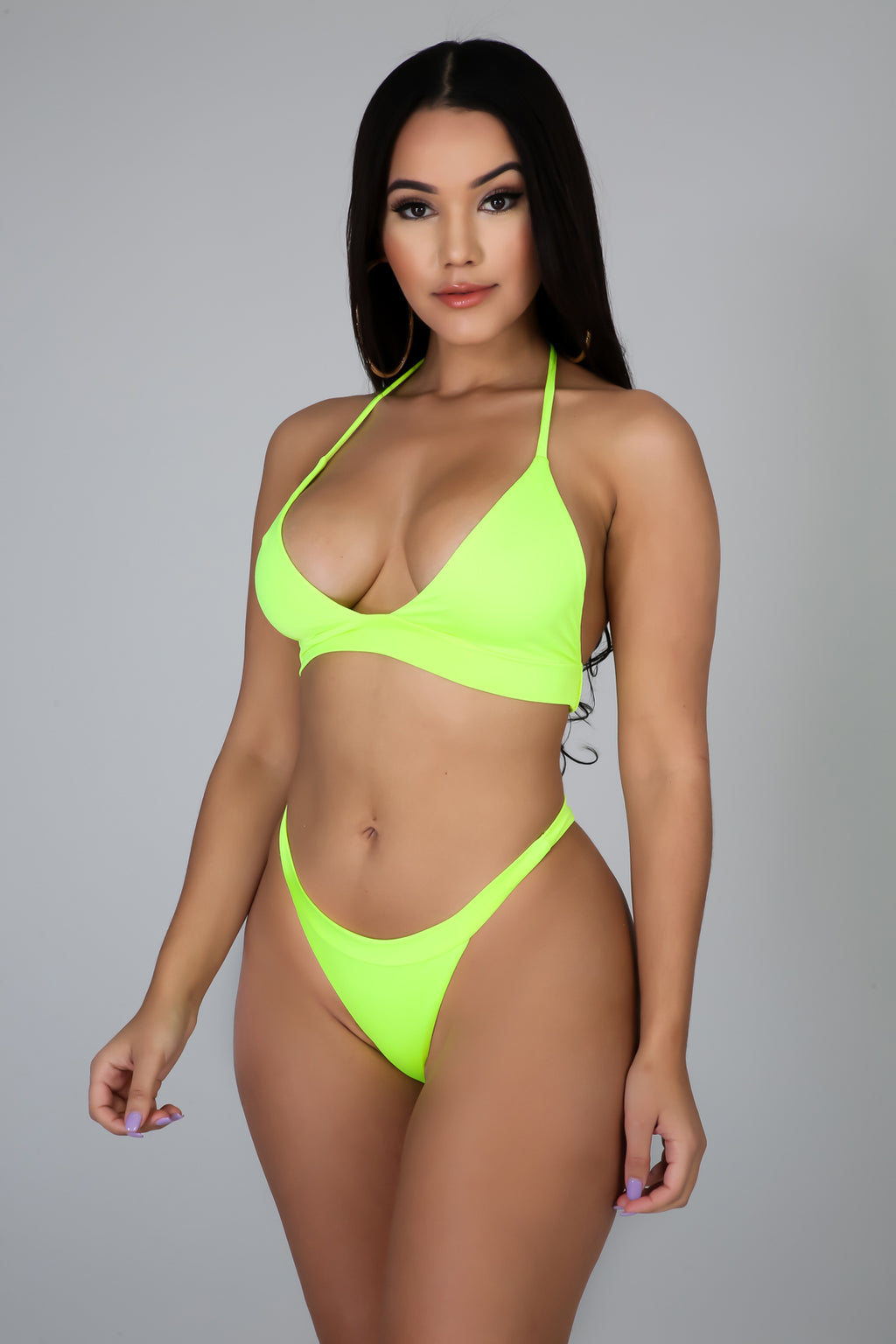 Meet You There Swim Set | GitiOnline
