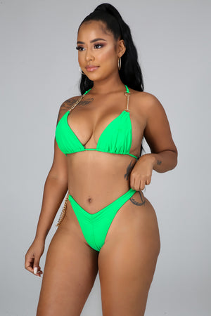Cabo Nights Swim Set