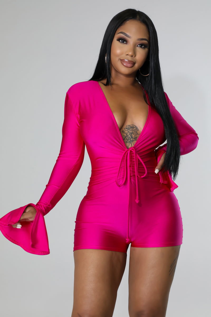 Mermaid Tube Dress | GitiOnline