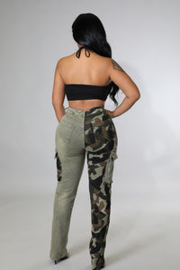 Tie Dye Peachy Set | GitiOnline