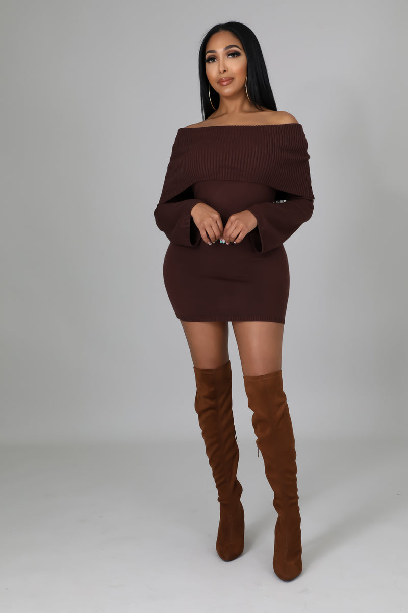 Buckled Lace jumpsuit