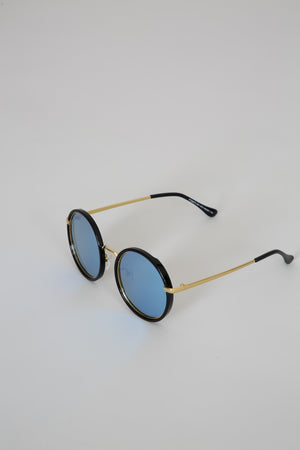 Vogue Sunglasses