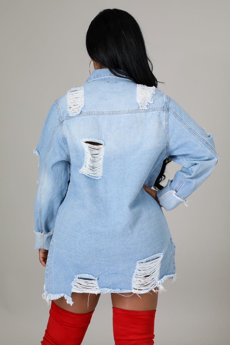 Fierce Wild Maxi Skirt Set | GitiOnline