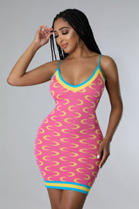 Attention On Me Romper | GitiOnline