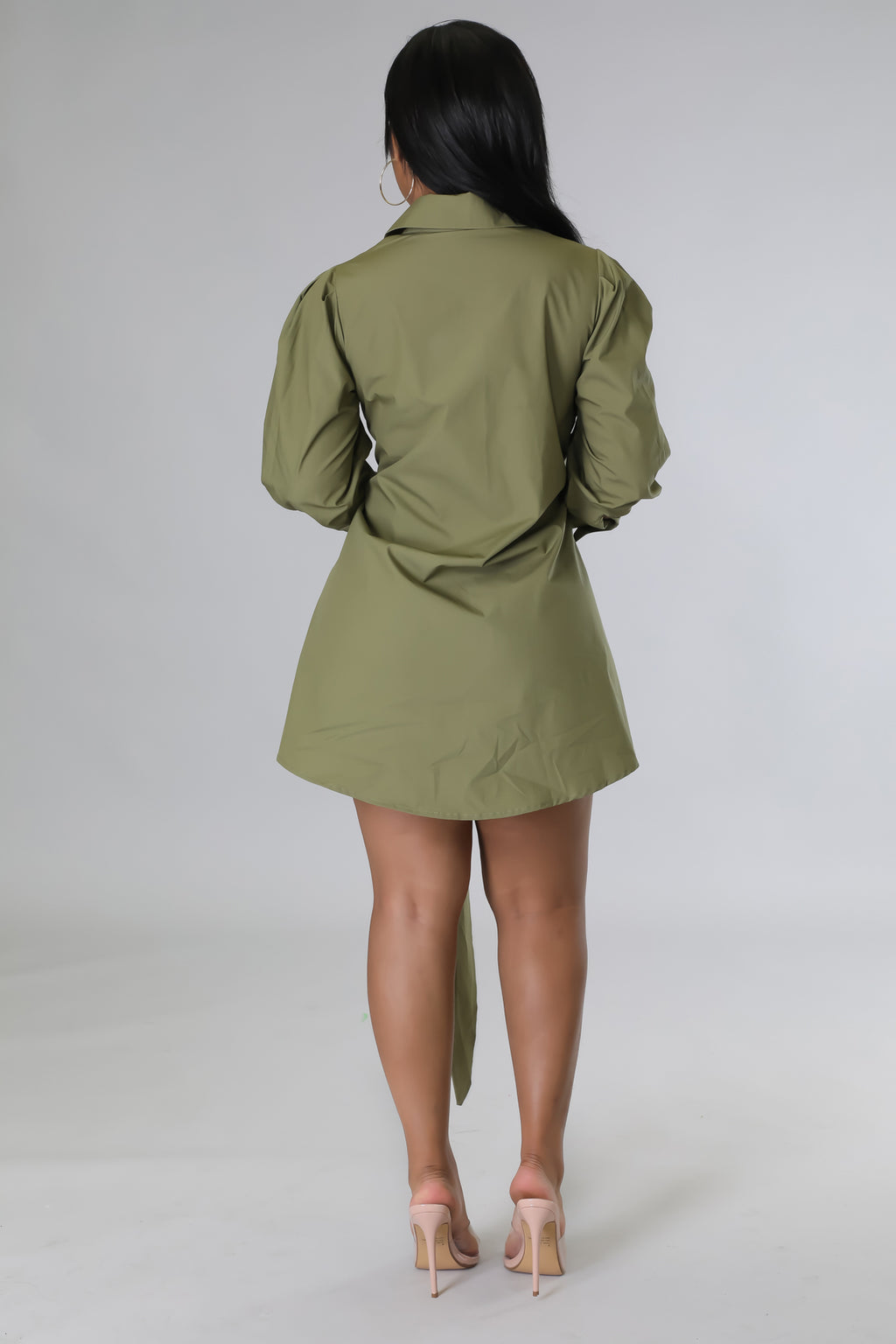 Neon Slip On Sneakers