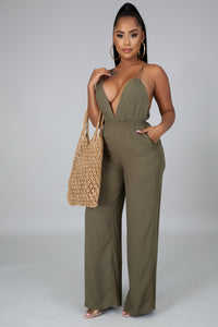 Better Than Ever Jumpsuit