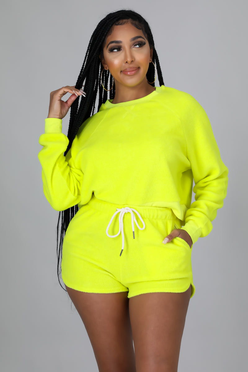 Outrages Bodysuit | GitiOnline
