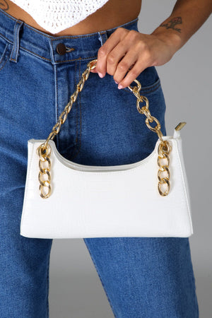 Night Out Crossbody Bag