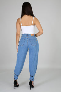 My Jean Jeans | GitiOnline