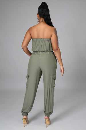 Like Me Better Jumpsuit