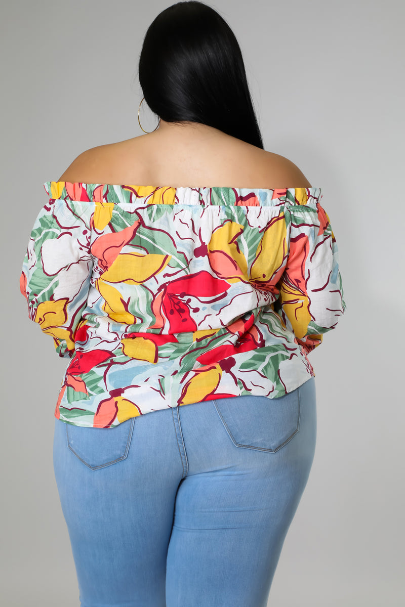 Raw Tulle Denim Maxi Skirt | GitiOnline