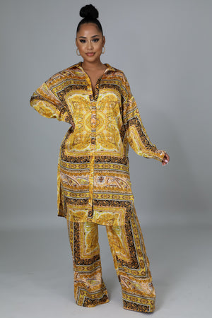 Trendy Long Tail Jacket Dress